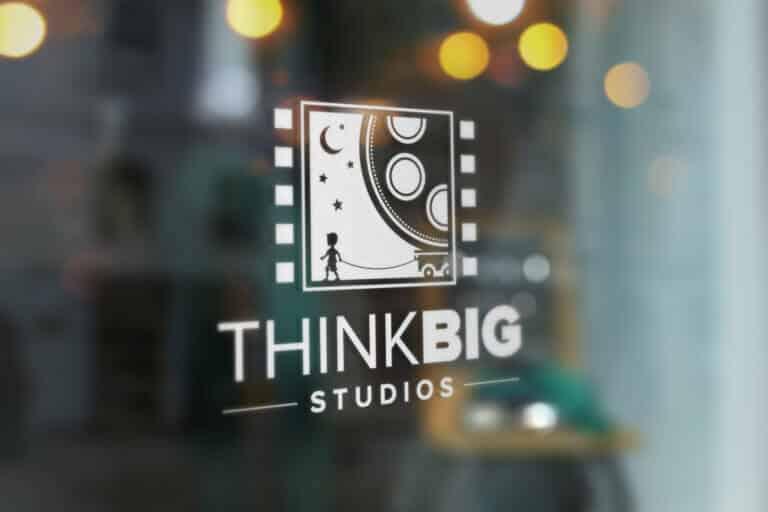 think-big-studios-logo-001