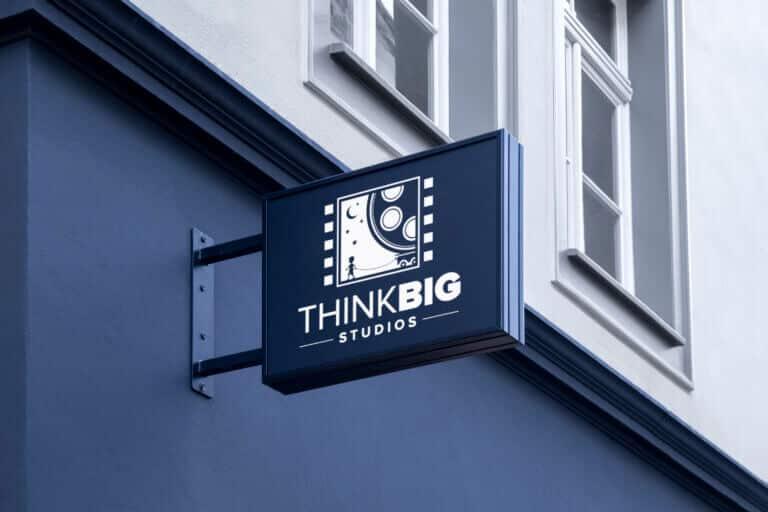 think-big-studios-logo-002