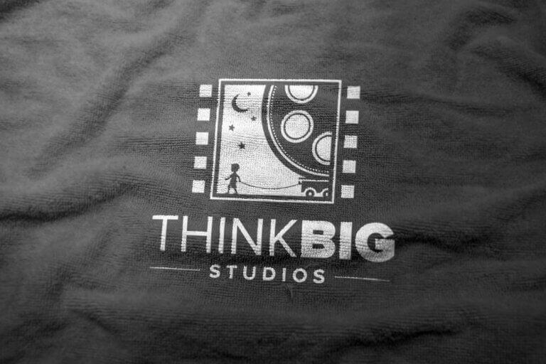 think-big-studios-logo-003