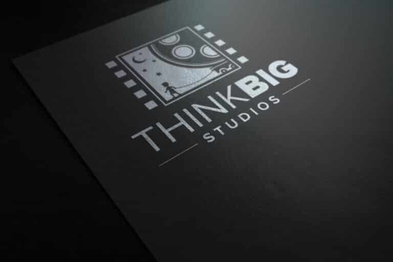 think-big-studios-logo-005