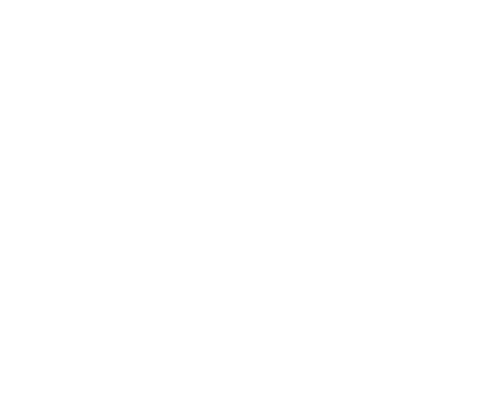 Think Big Studios Germany Logo