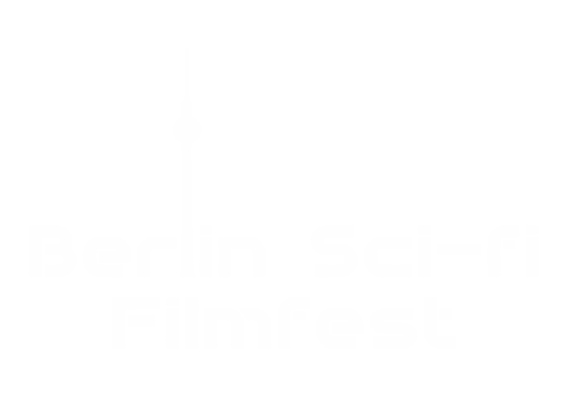 Screening at the Berlin Sci-fi Filmfest 2019 of Lion's Return an Overwatch Fan Film by Think Big Studios