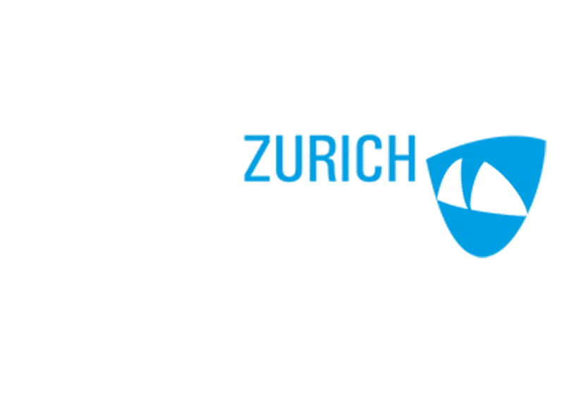 Screening at the Zurich Game Show 2019 of Lion's Return an Overwatch Fan Film by Think Big Studios