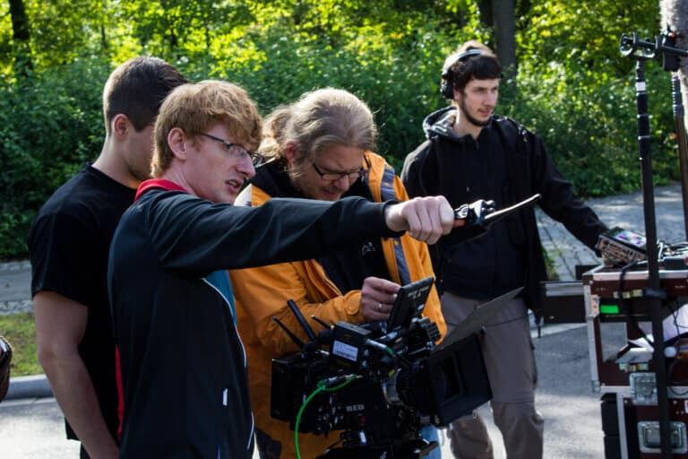 thomas-bernecker-director-think-big-studios-2014-bundesamt-magische-wesen-01